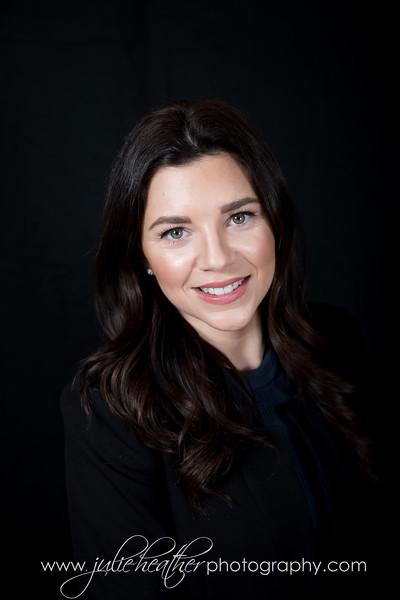 Ayla White Headshot Options March 2018