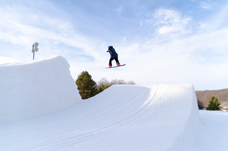 Big-Air-Practice_2-7-15_Snow-Trails-31.jpg