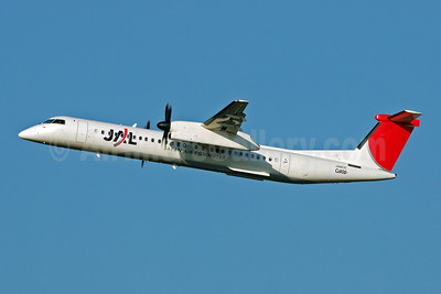 Airlines - Asia-2 (F-P)
