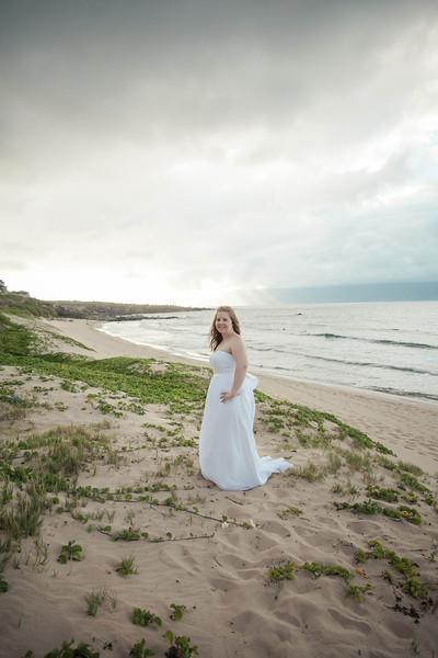 08.07.2012 wedding-339.jpg