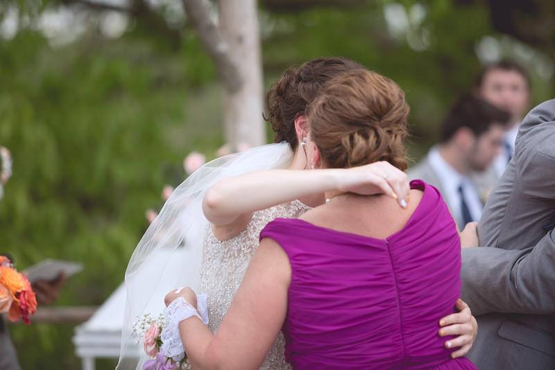 Hannah and David Wedding-5843.jpg