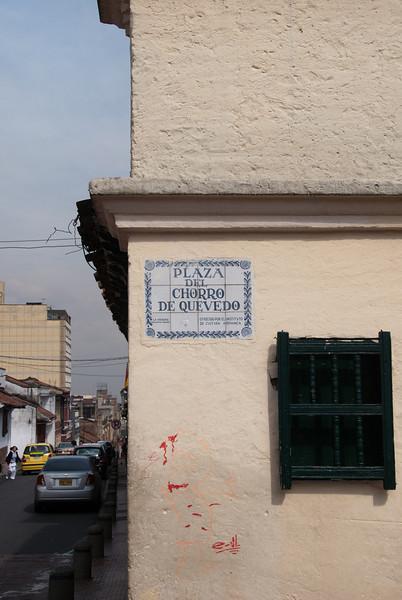 Bogota 032.jpg