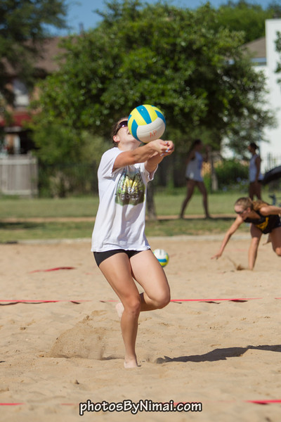 APV_Beach_Volleyball_2013_06-16_9374.jpg