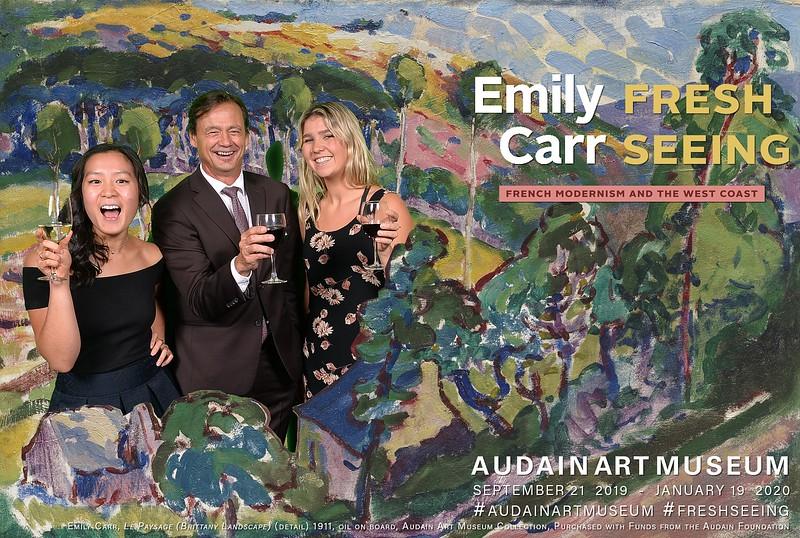 Emily-Carr-_103.jpg