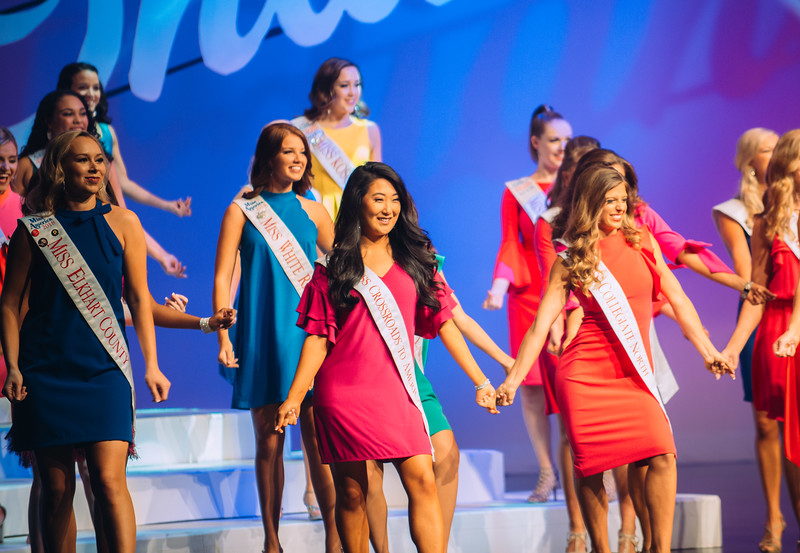 Miss Indiana 06-16-2018_Gibbons-8149.jpg