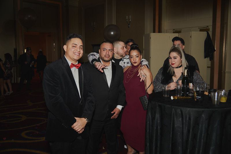 New Years Eve Soiree 2017 at JW Marriott Chicago (420).jpg