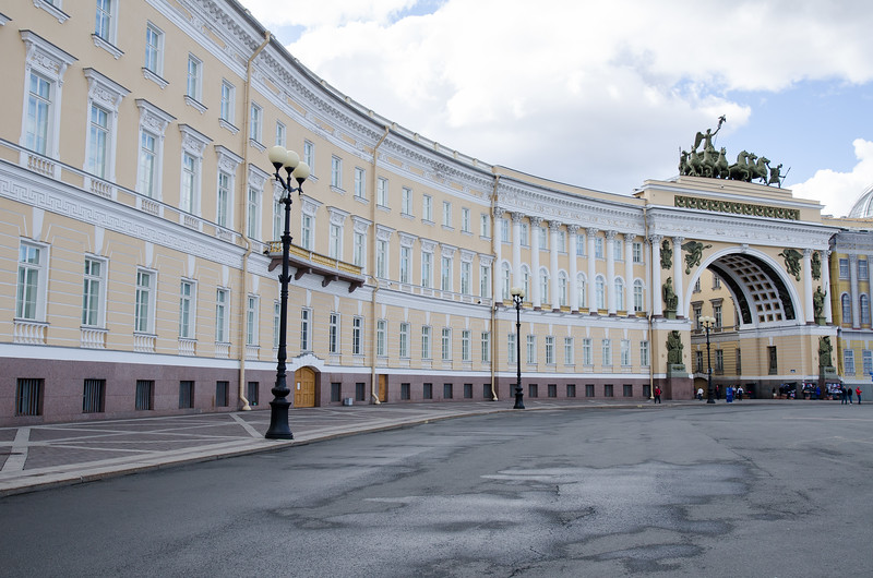 20180608_Peterburg058.jpg