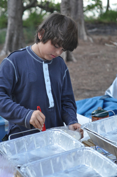 10 10 10 Scout Island Campout 007.JPG