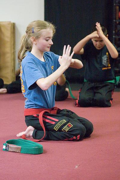 karate-102813-05.jpg