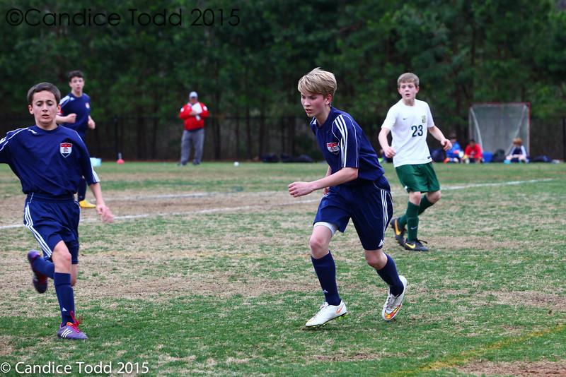 2015-03-11 PCA MS Soccer vs Pinecrest-8642.jpg