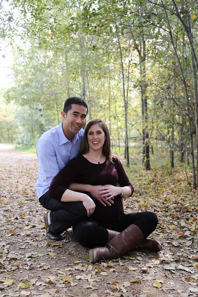 Hemmasi Maternity-74.jpg