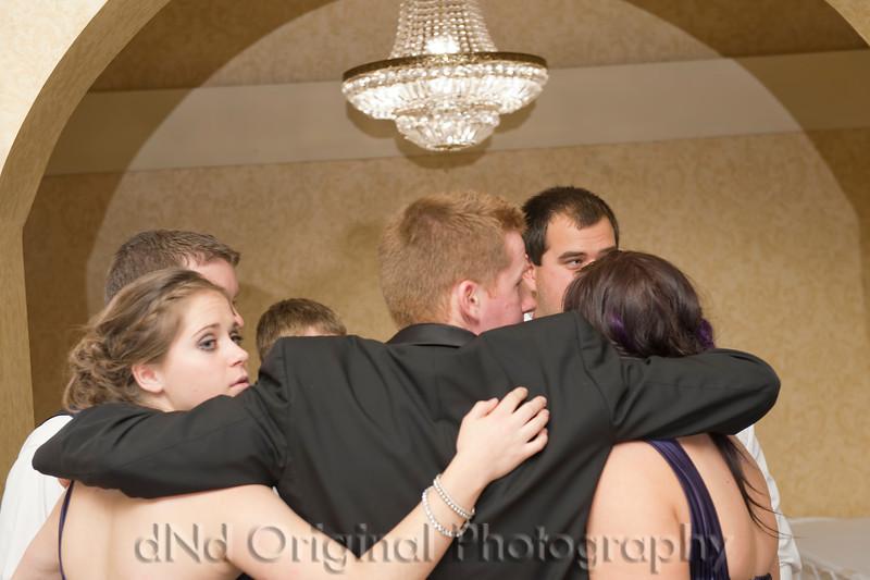 374 Ashton & Norman Wedding.jpg
