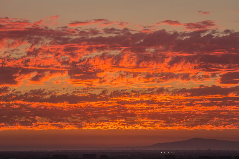 Sunset Sky 00137.jpg