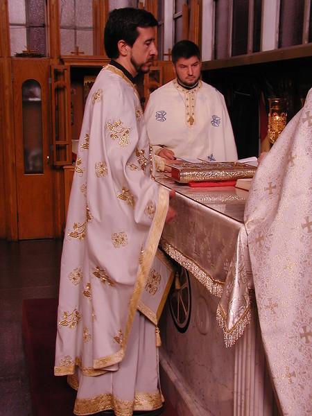 2007-05-28-Feast-Day-Liturgy_004.jpg