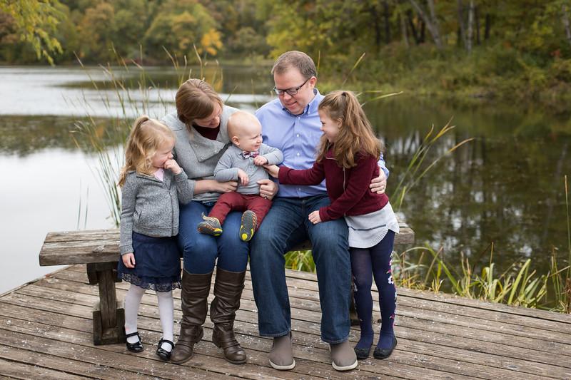 Walker Family-7.jpg