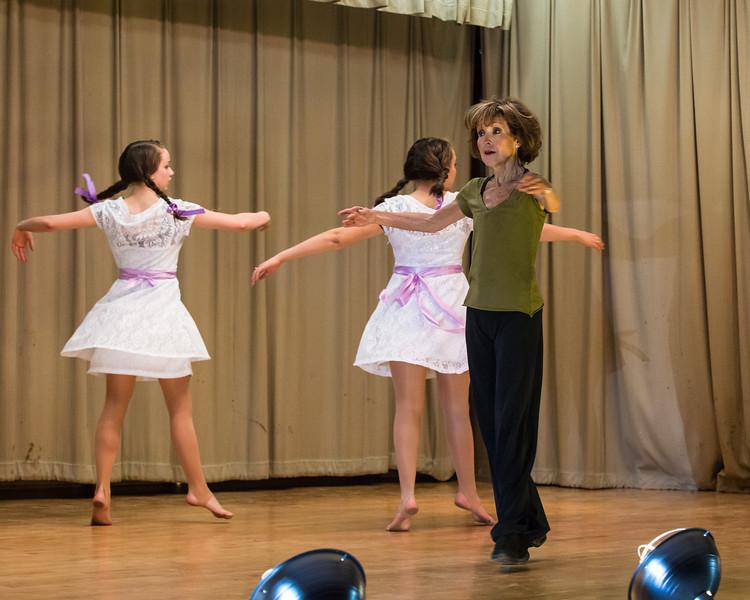 DanceRecital (270 of 1050).jpg