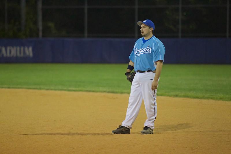20140712_EMCphotography_WestchesterRoyalsBaseball-29.jpg