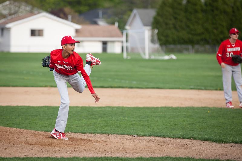 BHS Baseball FRESHMAN-18.jpg