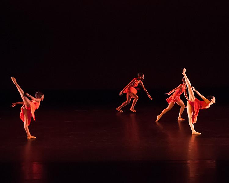 LaGuardia Graduation Dance Friday Performance 2013-182.jpg
