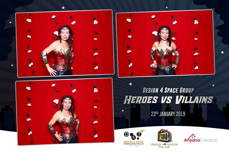 Vivid-Snaps-Design-4-Space-Group-Heroes-vs-Villains-0033.jpg