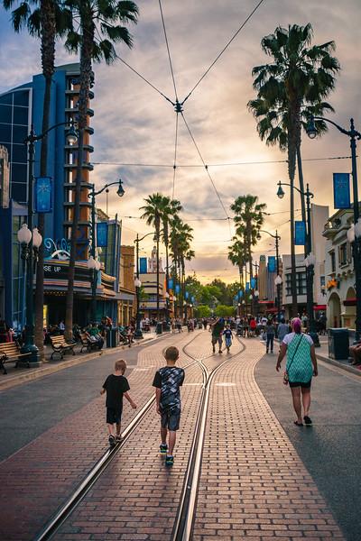 Disneyland-20150430-1503.jpg
