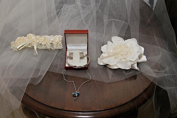 WEDDING GALLERY9