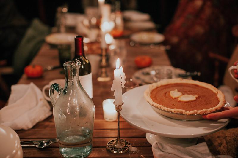 kindred autumn dinner-60.JPG