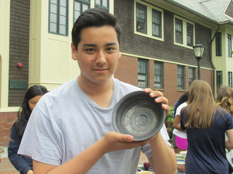empty bowls 005.jpg