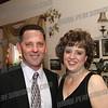 Rick Vertucci and Ms. Tricia  Jordan