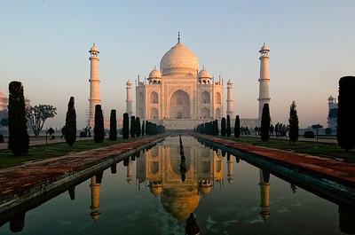 12/19 - Agra