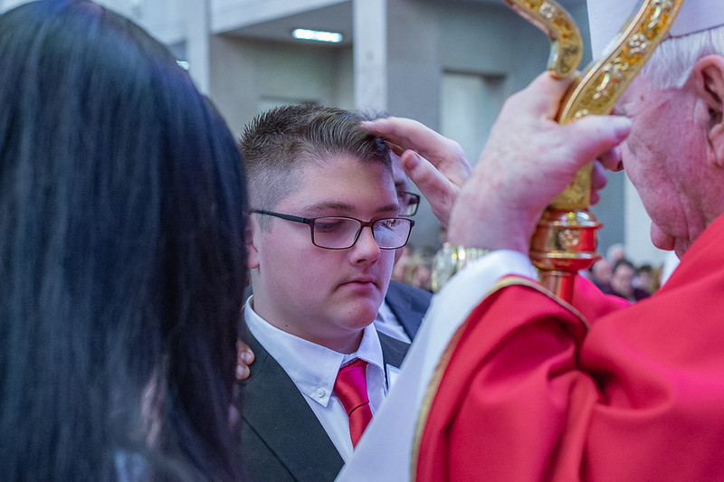 Confirmation 6-01-19 (114 of 338).jpg