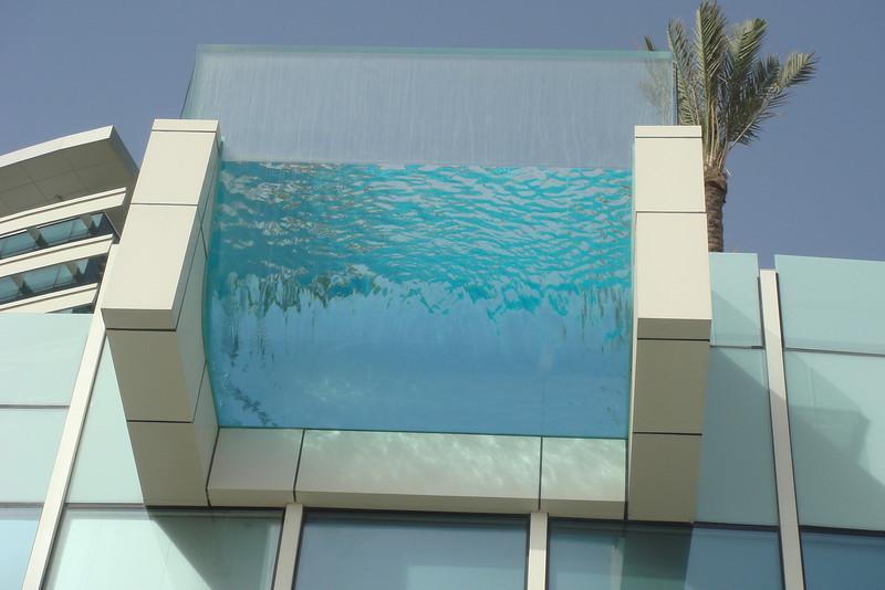 Ingrida's Dubai 08 066.jpg