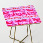 tie-dye-038-side-table.jpg