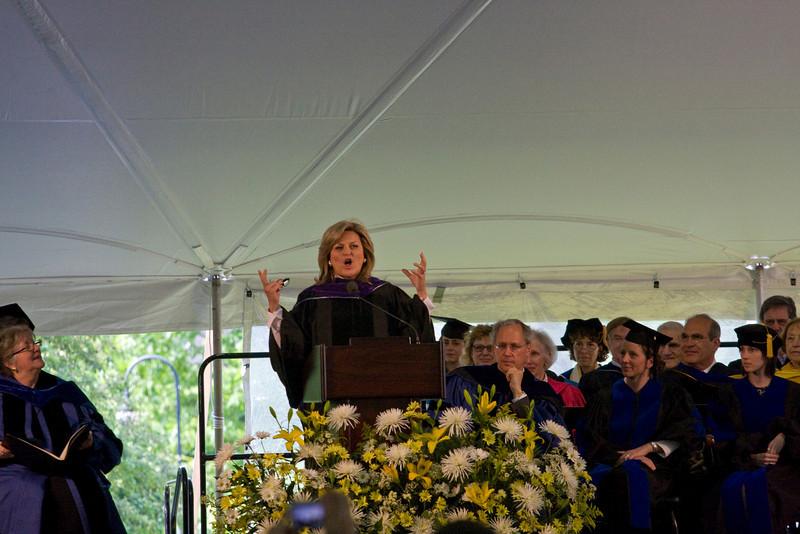 Sasha's Graduation Slides_59.jpg