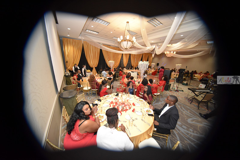 Olawumi's 50th birthday 1423.jpg