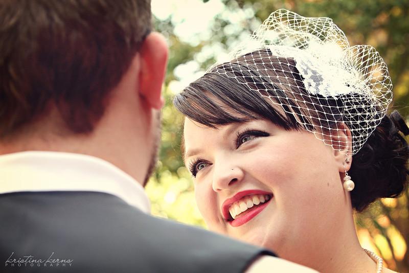 NortonCrane_Wedding095.jpg