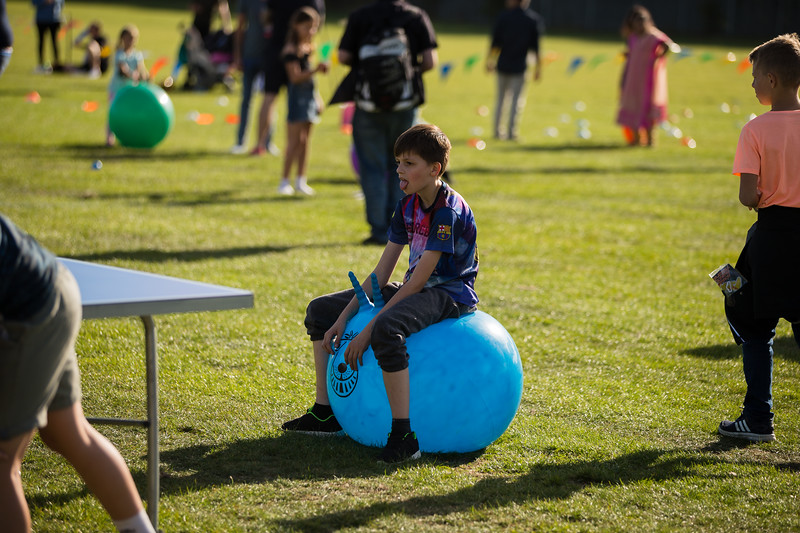 bensavellphotography_lloyds_clinical_homecare_family_fun_day_event_photography (375 of 405).jpg