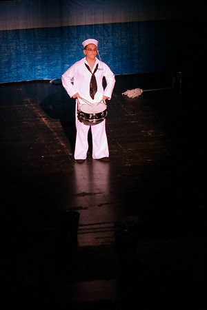 Performance 2009