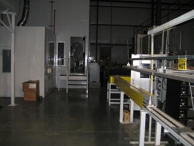 2008_12_30 Plant