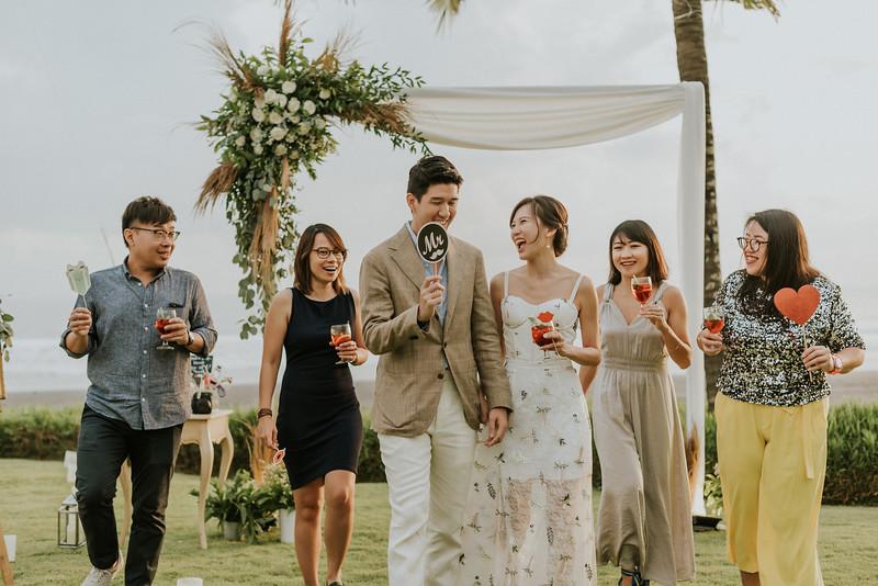 Postwedding_DJ_Bali (93).jpg