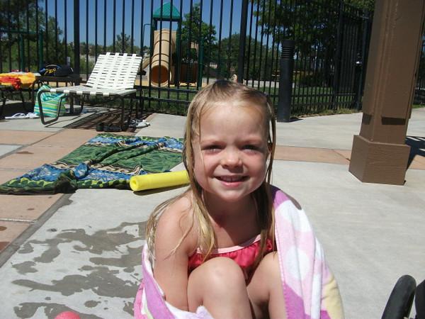 Summer 2011 072.jpg