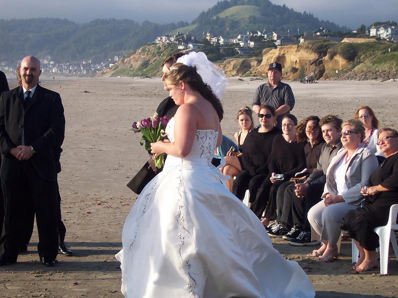 05_05_28mike and jen wedding 016.jpg