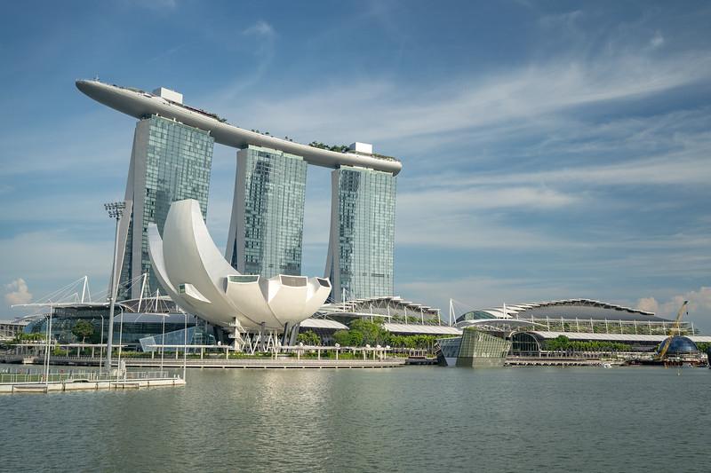 Singapore-19-092.jpg