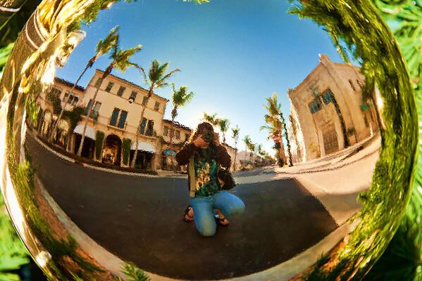 Palm Beach - 12/12/10