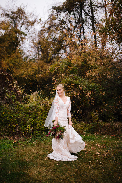 katelyn_and_ethan_peoples_light_wedding_image-411.jpg