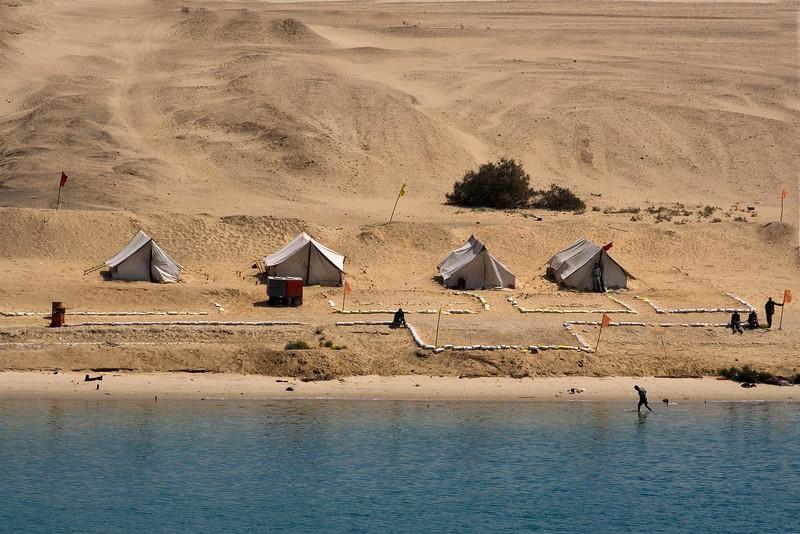 Military Housing along the Suez.jpg