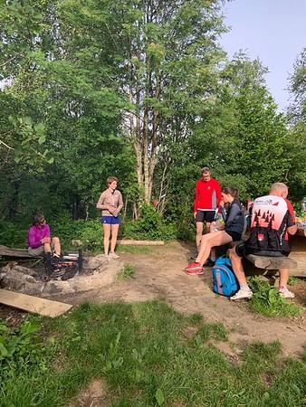 OLV Berglauf Zugerberg, 14.Juni 2019