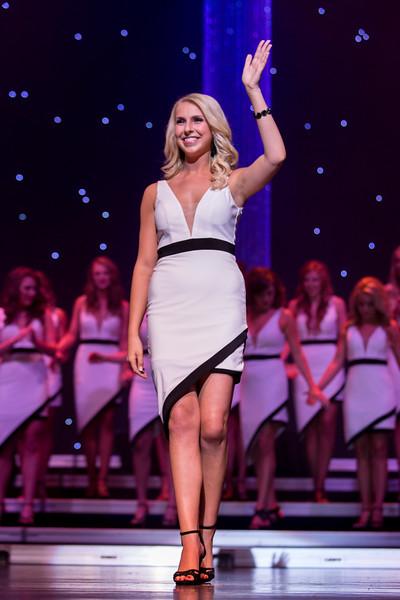 Miss_Iowa_20160611_192303.jpg
