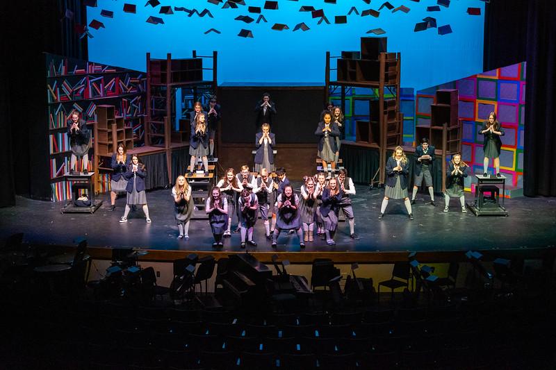 Matilda - Chap Theater 2020-278.jpg