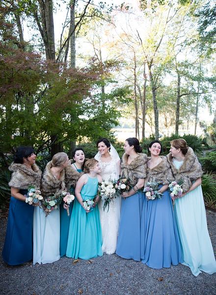 Dawson Wedding605.jpg